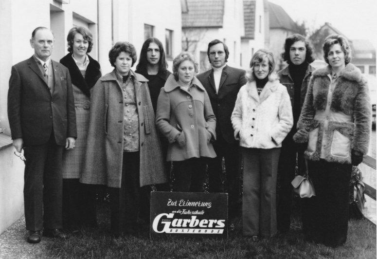 7februar1975
