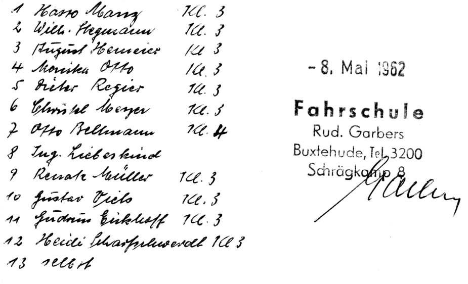 8mai1962_b_passig_gemacht