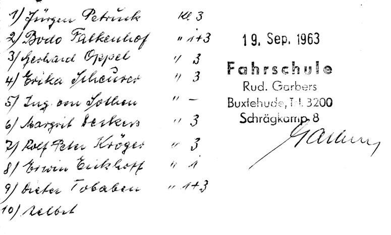 a19september1963_b_passig_gemacht