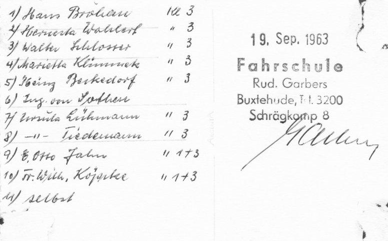 b19september1963_b_passig_gemacht